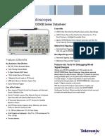 MSO2000B-DPO2000B-Mixed-Signal-Oscilloscope-Datash-217938