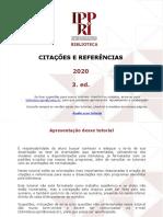 ippri_n-citacoes-e-referencias