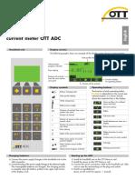 ADC_KA_en.pdf