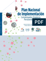 UNEP-POPS-NIP-Guatemala-COP5.Spanish