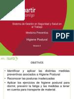Higiene postural I.pdf