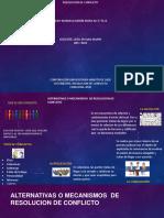 infografia resolucion de conflicto.pdf