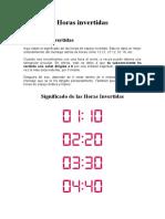Horas invertidas.docx