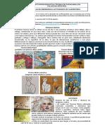 TALLER 1 TECNICA MIXTA.pdf