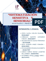 INFORME Nº 14 - SECCIÓN 04M22 - DR. AGÜERO ACUÑA