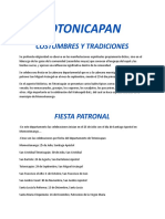 Totonicapan