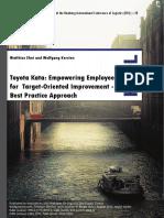 Toyota Kata ( PDFDrive ).pdf