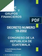 LEY_DE_BANCOS_Y_SISTEMAS_FINANCIEROS