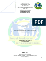 PGIRS TERUEL 2015 - 2026(1).pdf