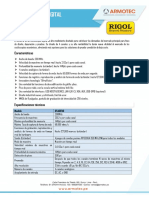 Osciloscopio digital_DS4024E