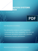 Information-Systems