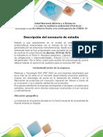 Escenario de estudio 1604 - 2020 (1)