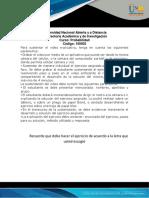 Ejercicios de sustenteacion Video .pdf