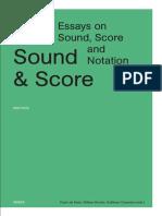 Sound_and_Score._Essays_on_Sound_Score_a[001-159]-1