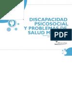 11..Discapacidad Psicosocial