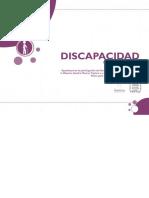 12.Discapacidad Visual (1)