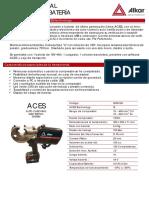 ACB-13-25