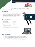 F.T. Prensa Manual.pdf