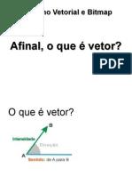 vetor