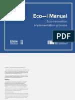 UN-Environment_Ecooei-Manual