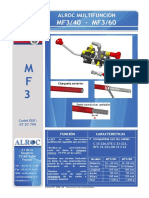 F.T. MF3.pdf