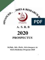 mphil-prospectus-2020.pdf