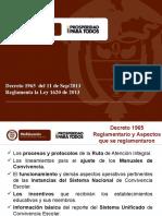Decreto 1965 de 2013.ppt