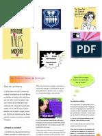 folleto crack.pdf