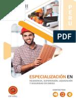 KOACH PERÚ - RESIDENCIA, SUPERVISIÓN, LIQUIDACIÓN Y SEGURIDAD EN OBRAS - 23 MAYO.pdf