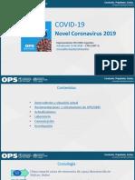 arg-covid-19-2020-06-15