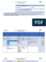 Planeacion didactica_sesión 7