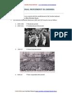 AP History.pdf