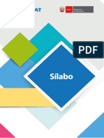 SILABO_Curso 2_F.pdf