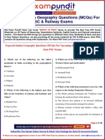 expected-indian-geography-questions-for-ssc-railways--upsc-exams-pdf.pdf