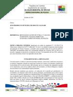 IMPUGNACION Y ANEXOS.pdf