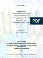 1.1 OPERACIONES DE PAZ TALLER.pdf