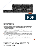Donation-and-donors-tax