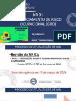 PGRxGRO.pdf