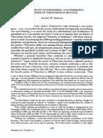 Berman - 2005 - The Hierarchy of Herdsmen, Goatherding, and Genre .pdf