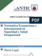 3. Normativa Ecuatoriana.pptx