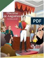 discurso-de-angostura.pdf