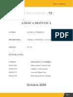 T2_Lógica Jurídica