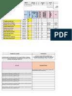 CIENCIA y TECNOLOGÍA. 3°. MEDALI  05-10-2020 SEMANA 26
