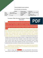 Amirudein Al Hibbi_.Terwujudnya Welfare State dengan peningkatan pelayanan publik melalui desentralisasi _18417144015.docx