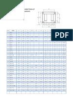 Tx. core.pdf