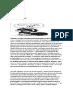 Resposta - Sociologia.pdf