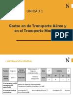 S03_Costos y Cotizaciones Internacionales(1) (1).pdf