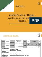 S02_1_Costos y Cotizaciones Internacionales(1) (1).pdf