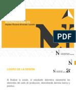 SEM_1_3_Elementos del Costo de Producción (1).pdf