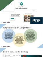 Google_Meet_Final